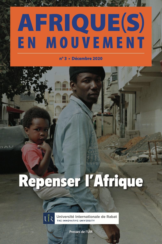 Afrique(s) en mouvement n°3